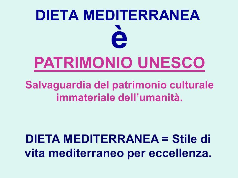 L olio di oliva prodotto principe della dieta for Caratteristiche dell architettura in stile mediterraneo