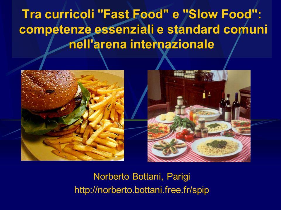 Norberto Bottani, Parigi http://norberto.bottani.free.fr/spip
