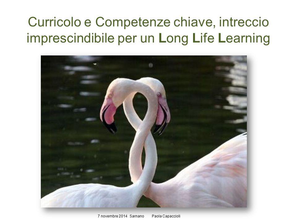 7 novembre 2014 Sarnano Paola Capaccioli