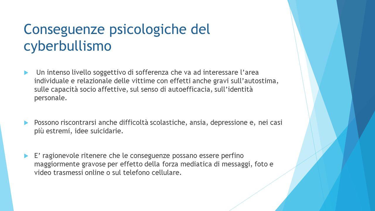 Dott carmelo cirac psicologo psicoterapeuta ppt scaricare for Idee di estensione a livello diviso