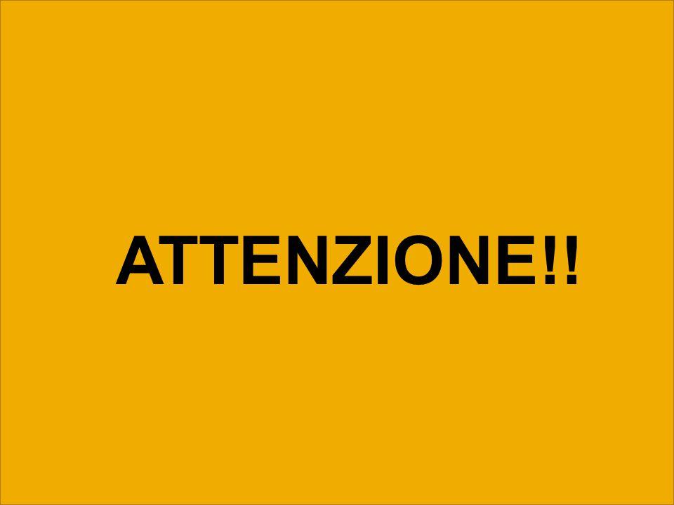 ATTENZIONE!! COCAINA E ALCOL NO! COCAETILENE