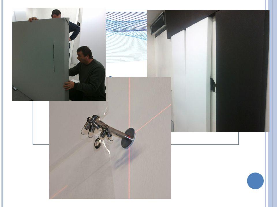 http://www.aqust.it/ Via M. d'Azeglio, 13 20863 Concorezzo (MB)