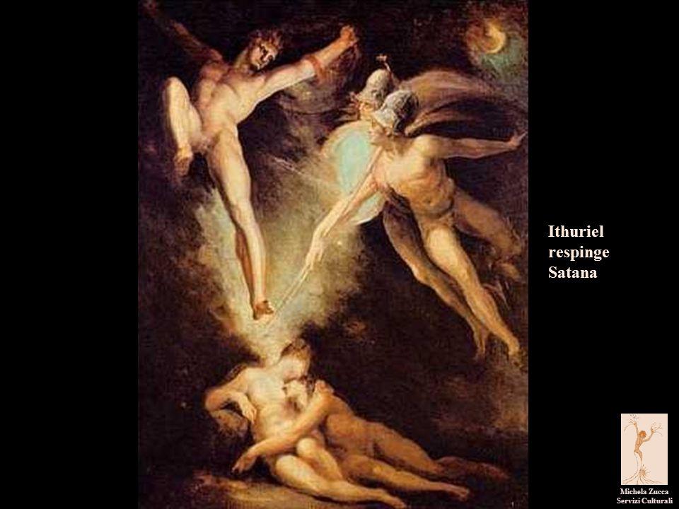 I pittori dell'immaginario