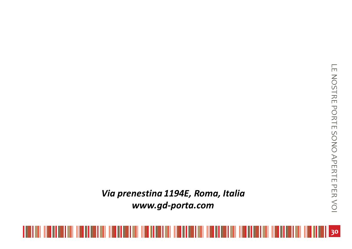 Via prenestina 1194E, Roma, Italia