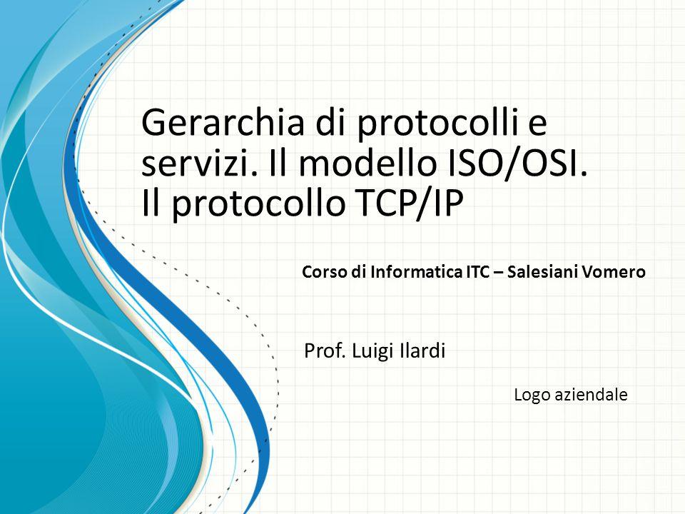 Questo modello può essere utilizzato come file iniziale per la presentazione di materiale didattico per la formazione in gruppo.