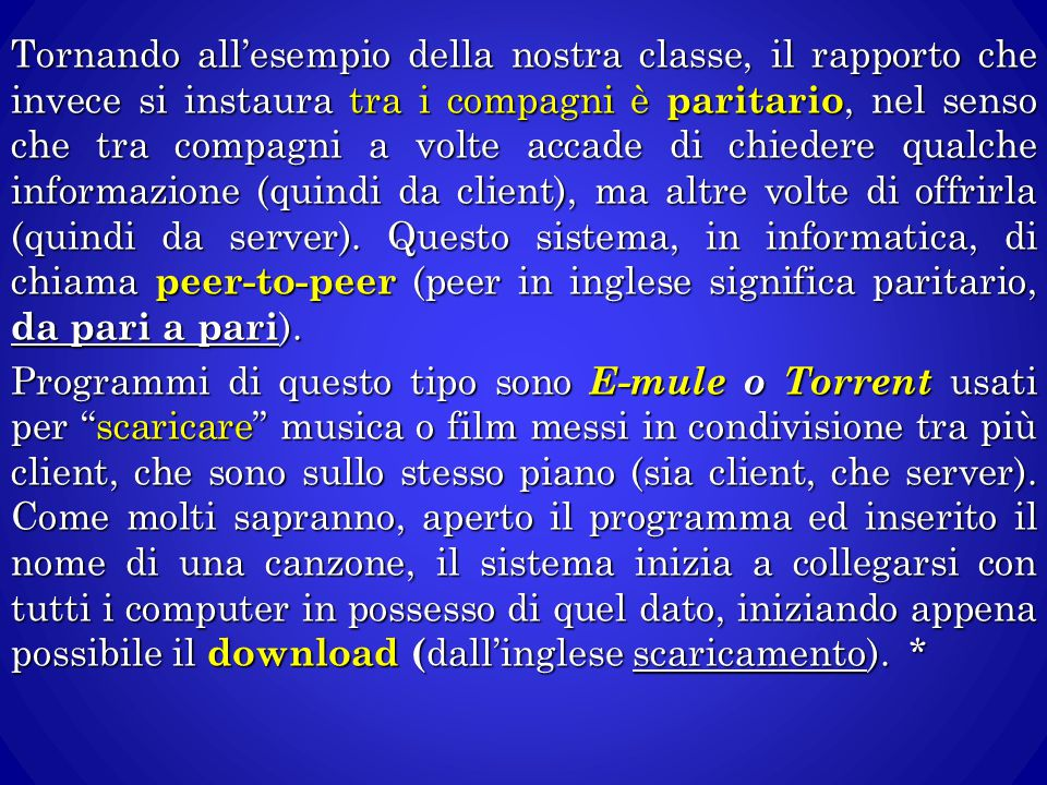 vocabolario inglese italiano da scaricare torrent
