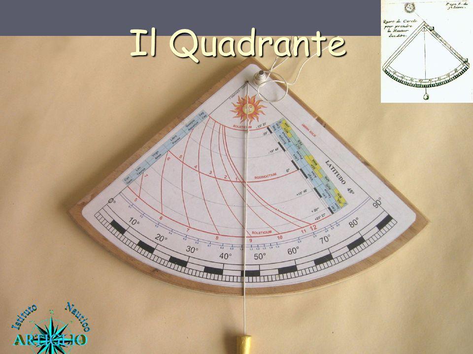 Il Quadrante