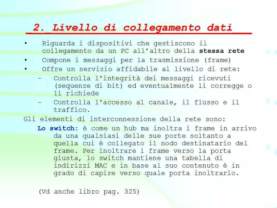_2._Livello di collegamento dati___
