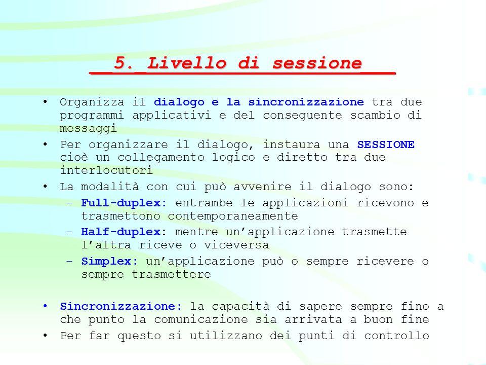 __5._Livello di sessione___