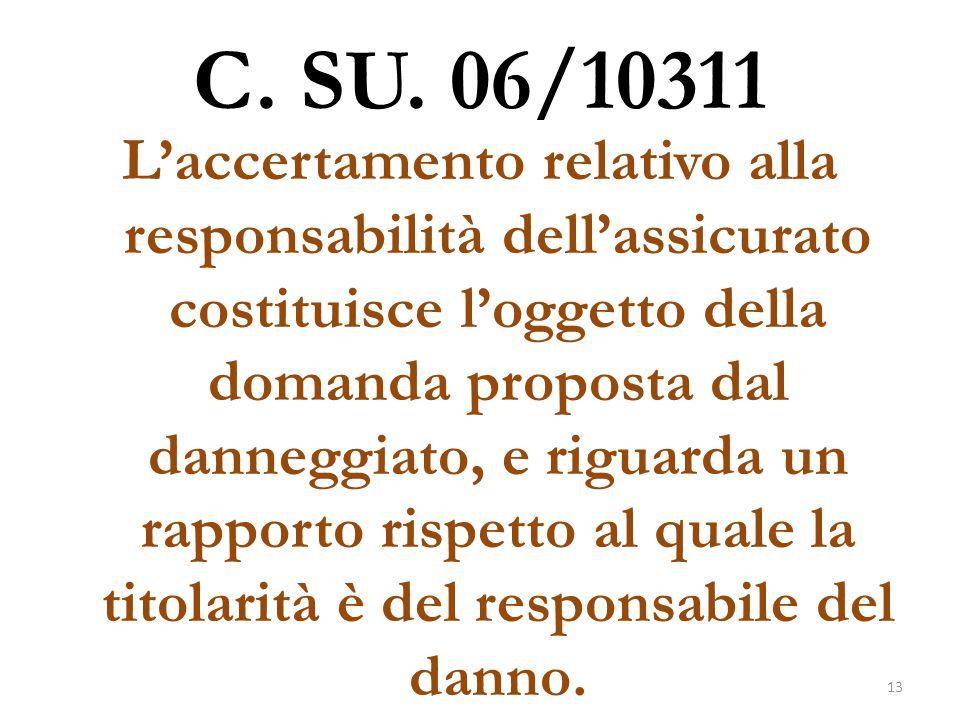 C. SU. 06/10311