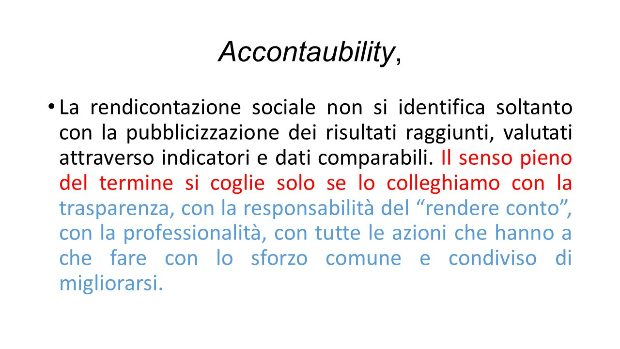 Accontaubility,