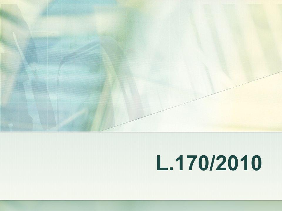 L.170/2010
