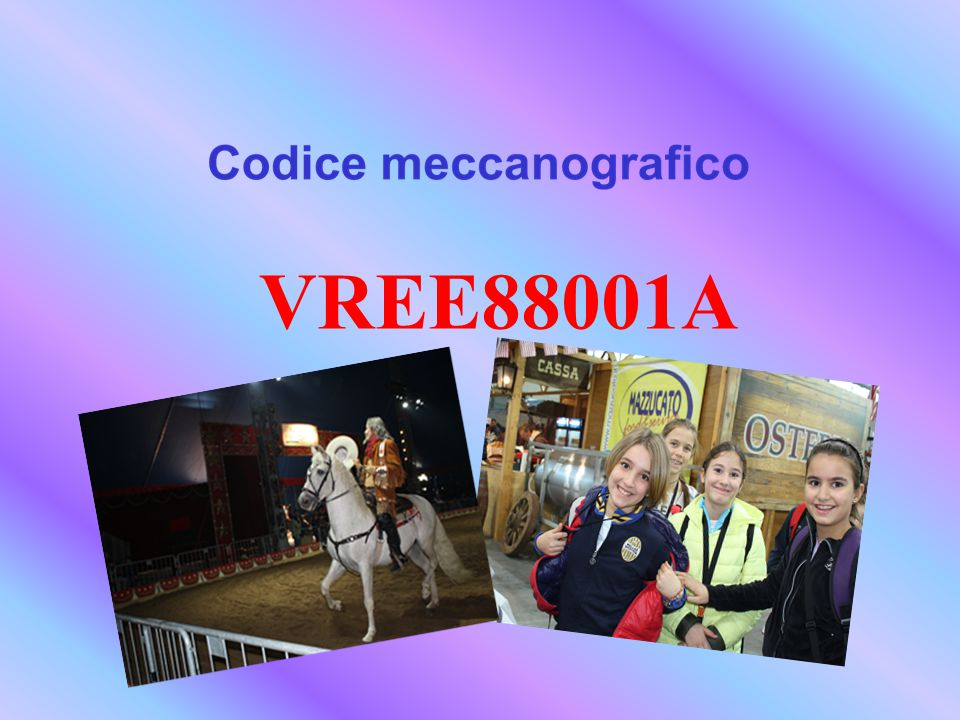 VREE88001A