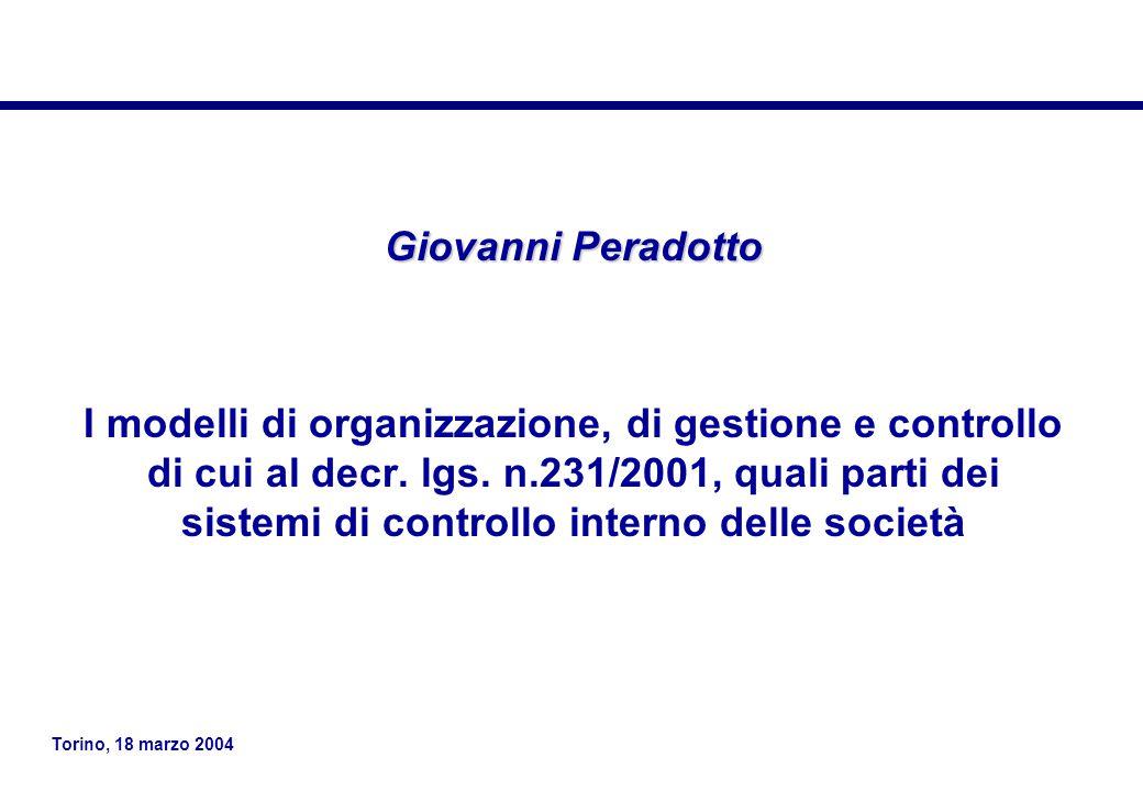 Giovanni Peradotto