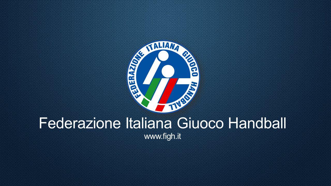 Federazione Italiana Giuoco Handball