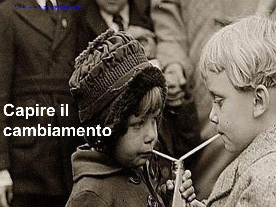 Foto tratta da: http://3.bp.blogspot.com