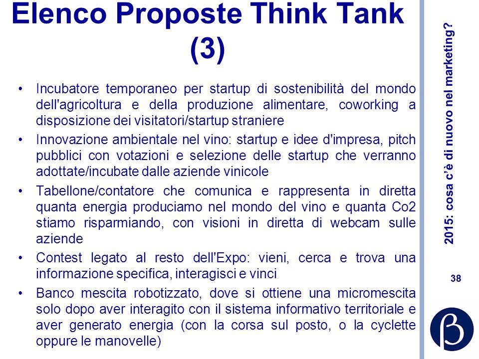 Elenco Proposte Think Tank (3)
