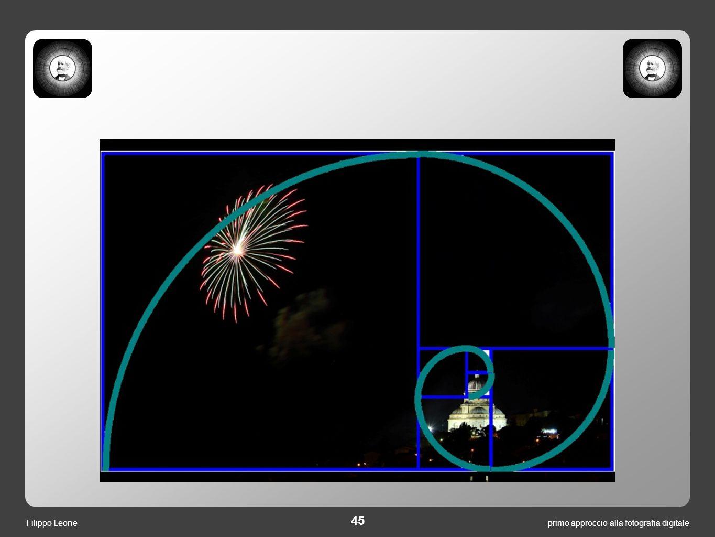 45 Filippo Leone primo approccio alla fotografia digitale