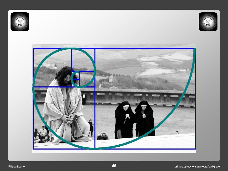 48 Filippo Leone primo approccio alla fotografia digitale
