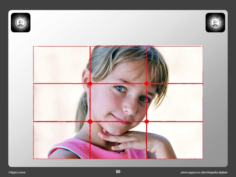50 Filippo Leone primo approccio alla fotografia digitale