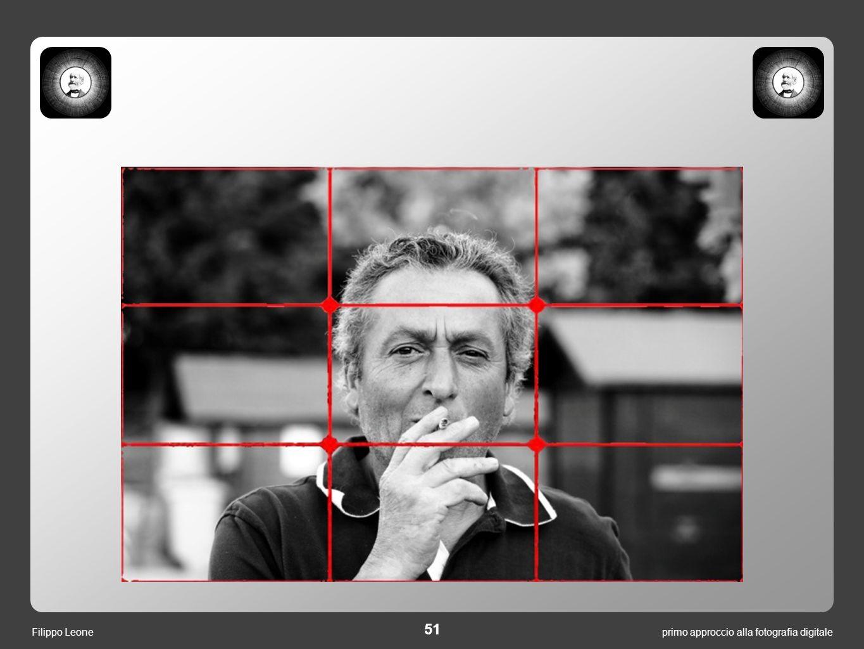 51 Filippo Leone primo approccio alla fotografia digitale
