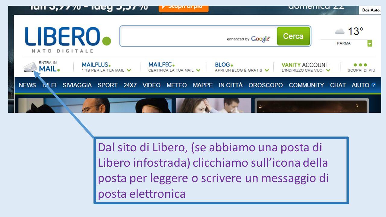 www.maestroantonio.org