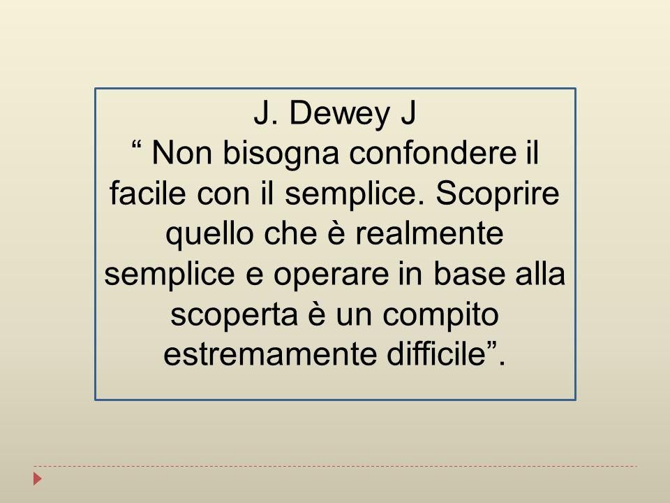 J. Dewey J