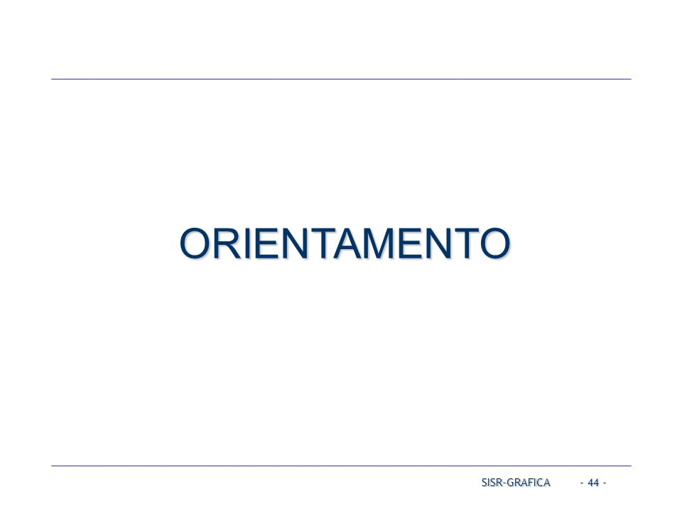 ORIENTAMENTO Operating Systems Operating Systems Operating Systems