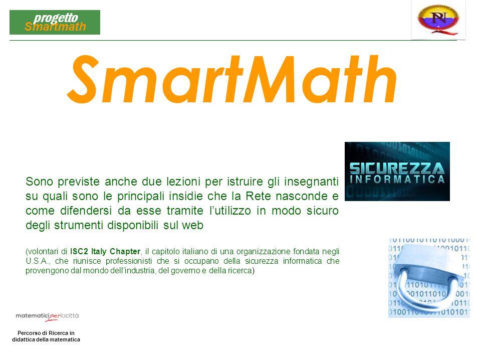 SmartMath