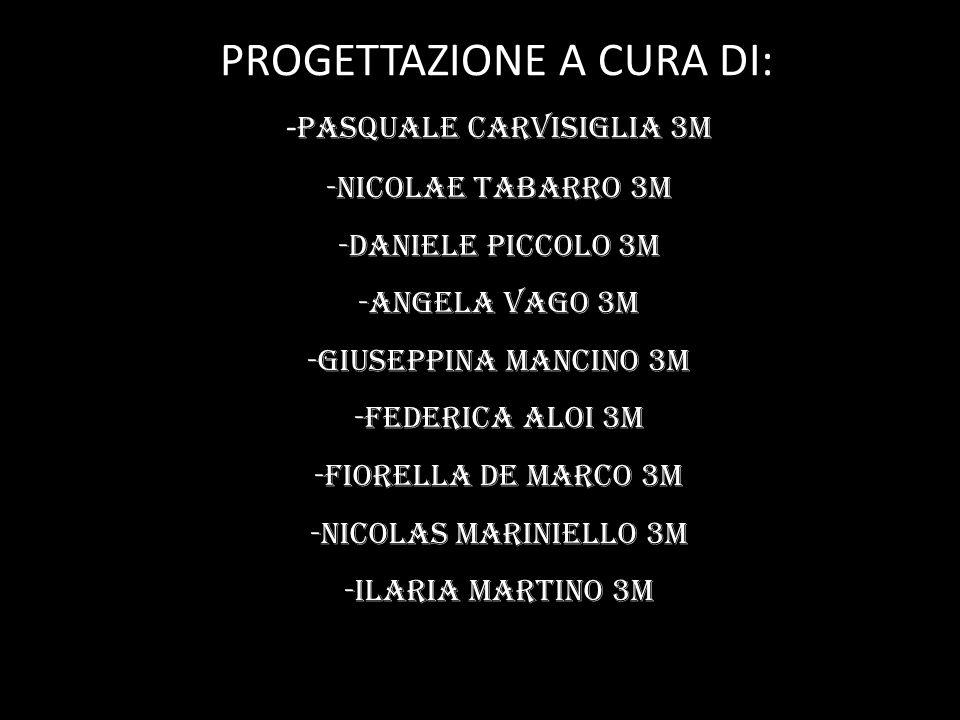 -PASQUALE CARVISIGLIA 3M