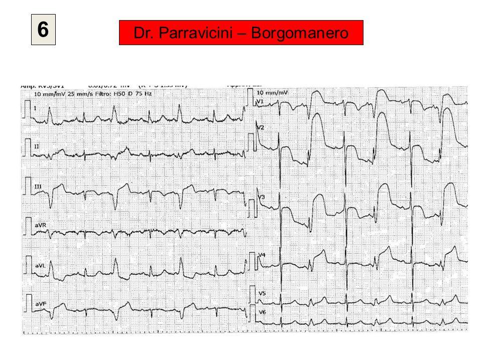 Dr. Parravicini – Borgomanero