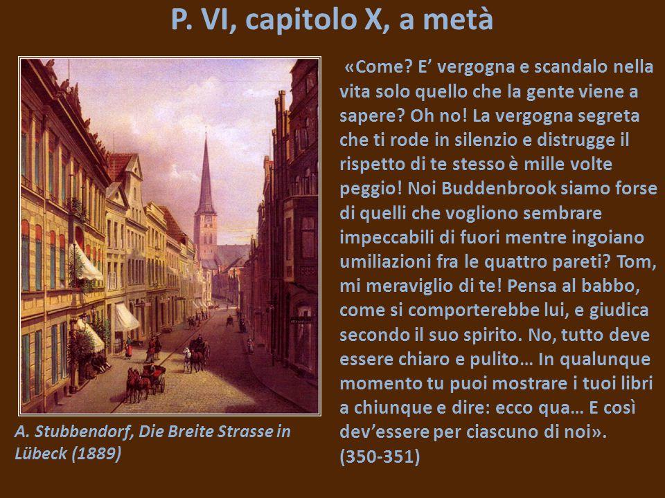 P. VI, capitolo X, a metà