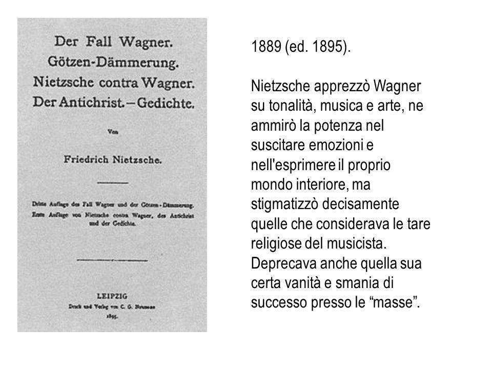 1889 (ed. 1895).