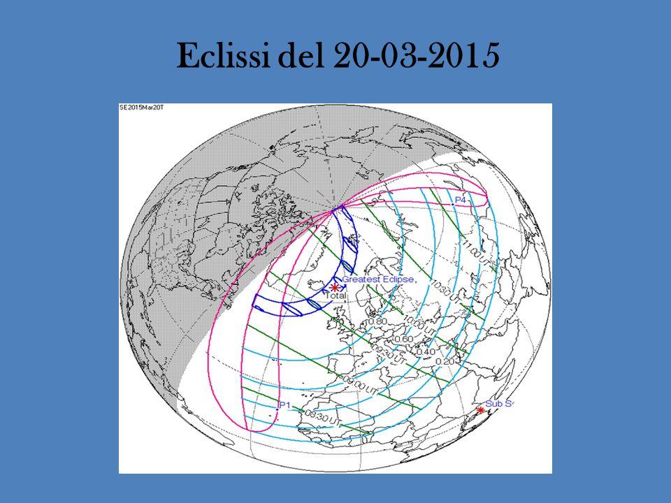 Eclissi del 20-03-2015