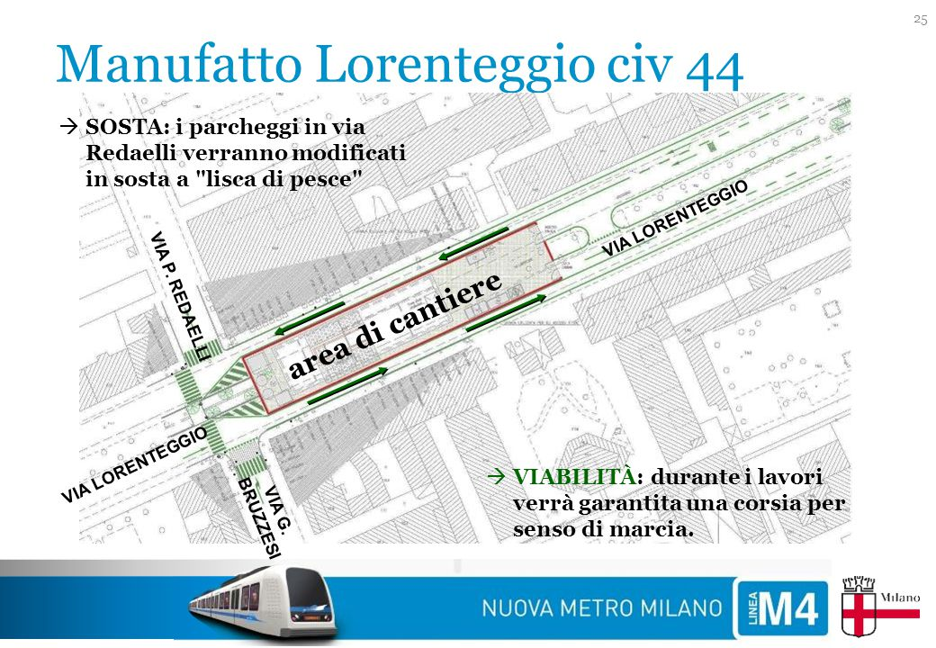 Manufatto Lorenteggio civ 44