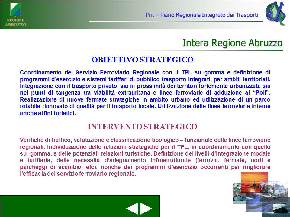 Intera Regione Abruzzo