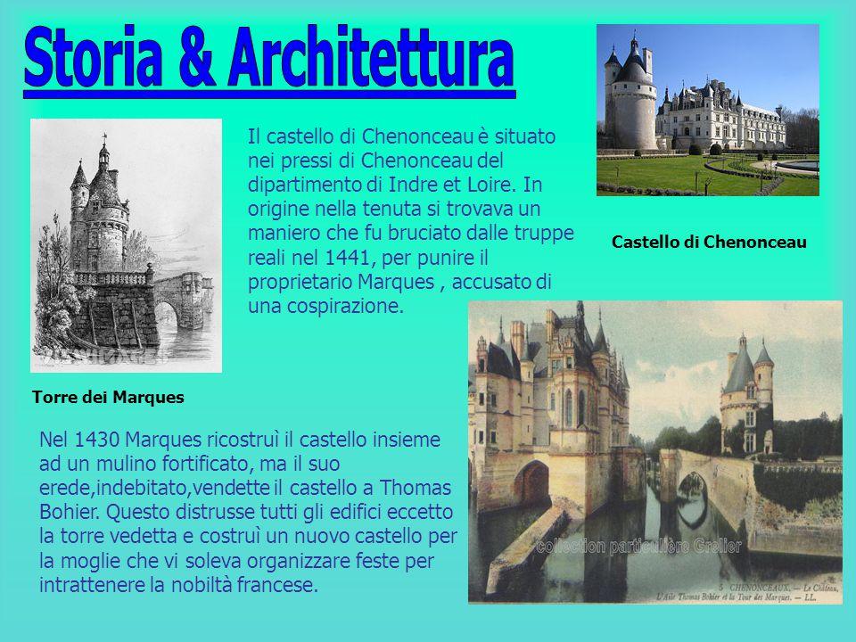 Storia & Architettura