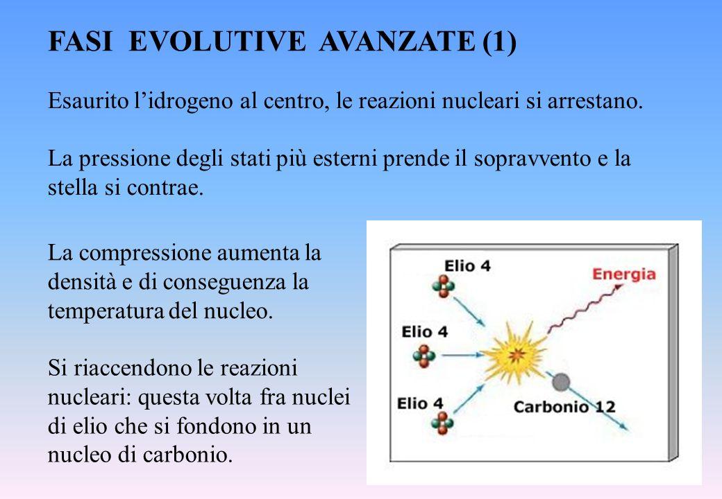FASI EVOLUTIVE AVANZATE (1)
