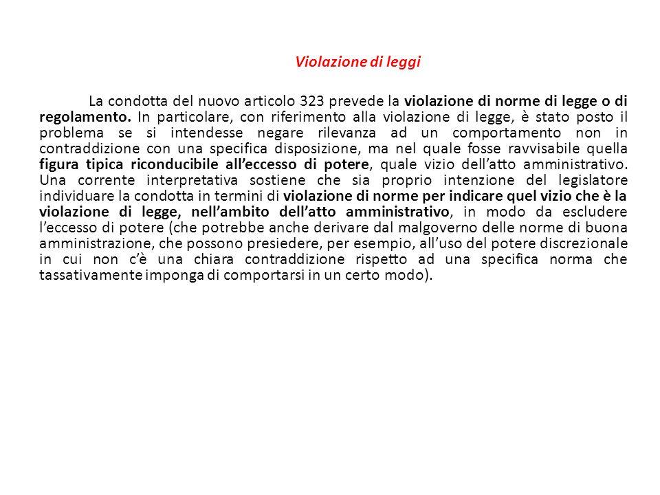 25/06/13 25/06/13. 25/06/13. 25/06/13. 25/06/13. 25/06/13. 25/06/13. Violazione di leggi.