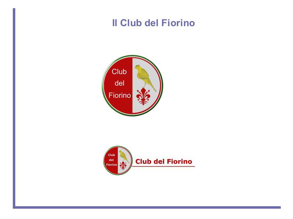 Il Club del Fiorino
