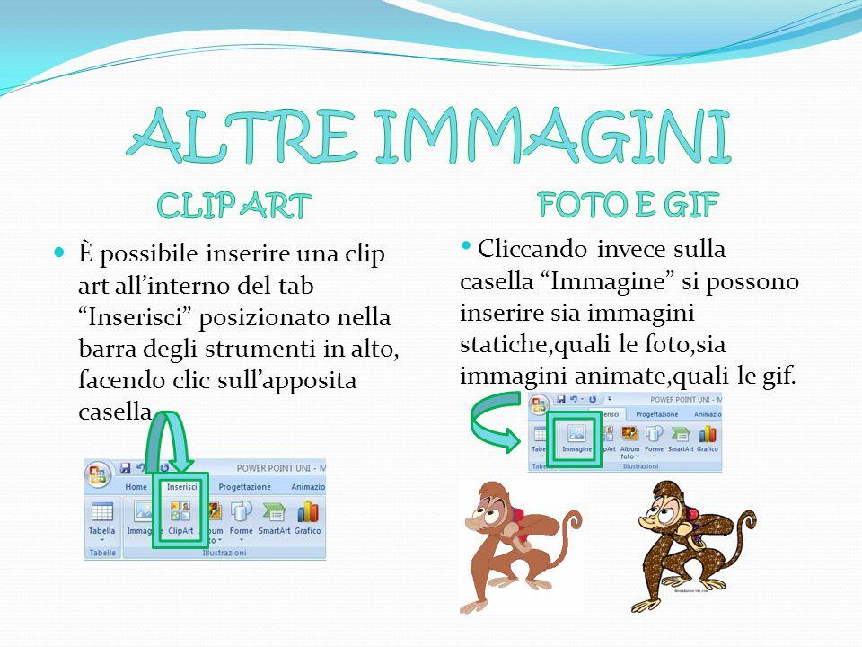 ALTRE IMMAGINI CLIP ART FOTO E GIF