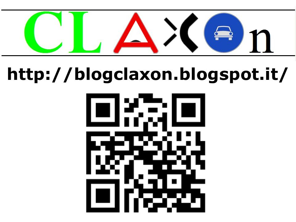 http://blogclaxon.blogspot.it/