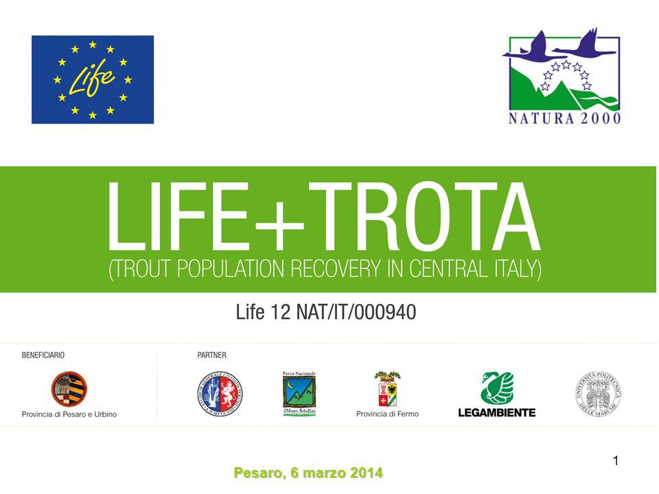 Pesaro, 6 marzo 2014