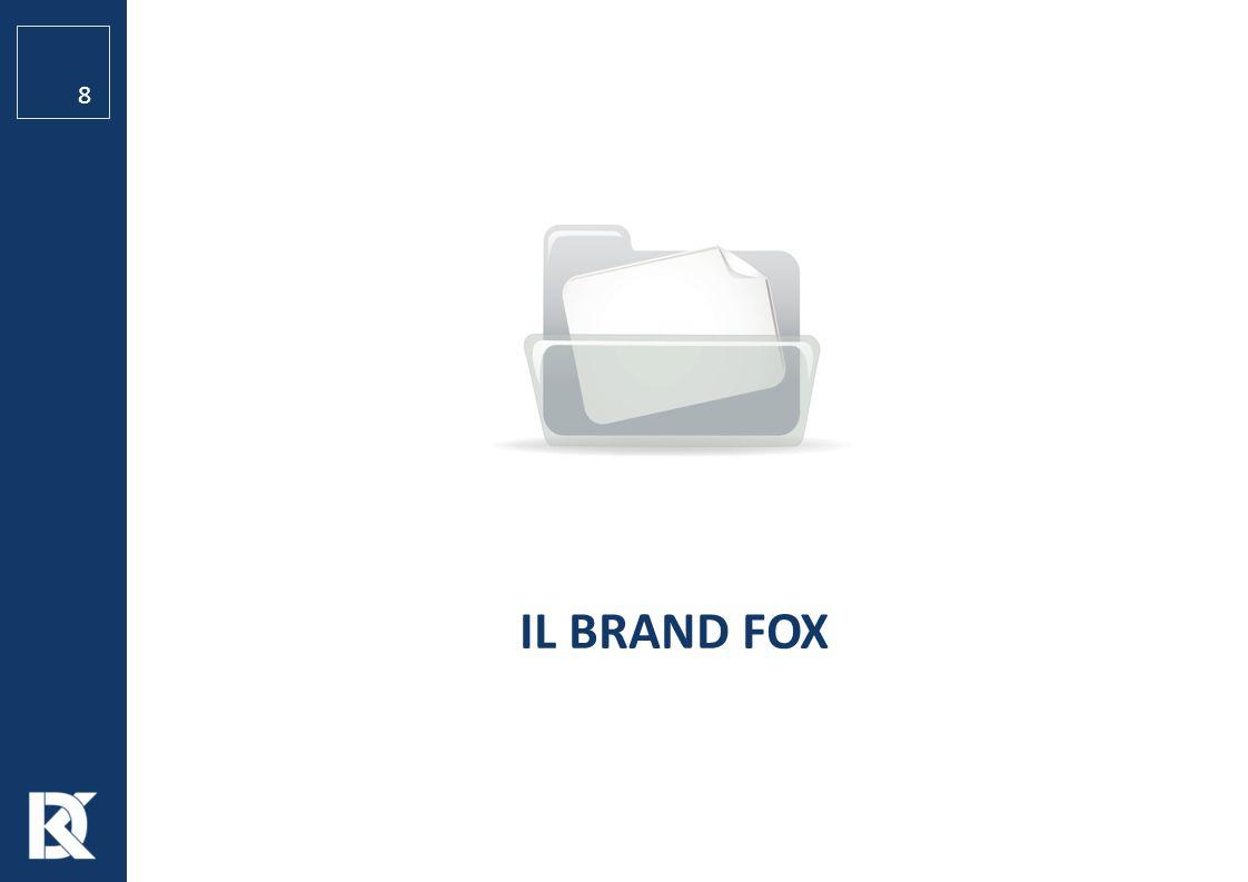 IL BRAND FOX