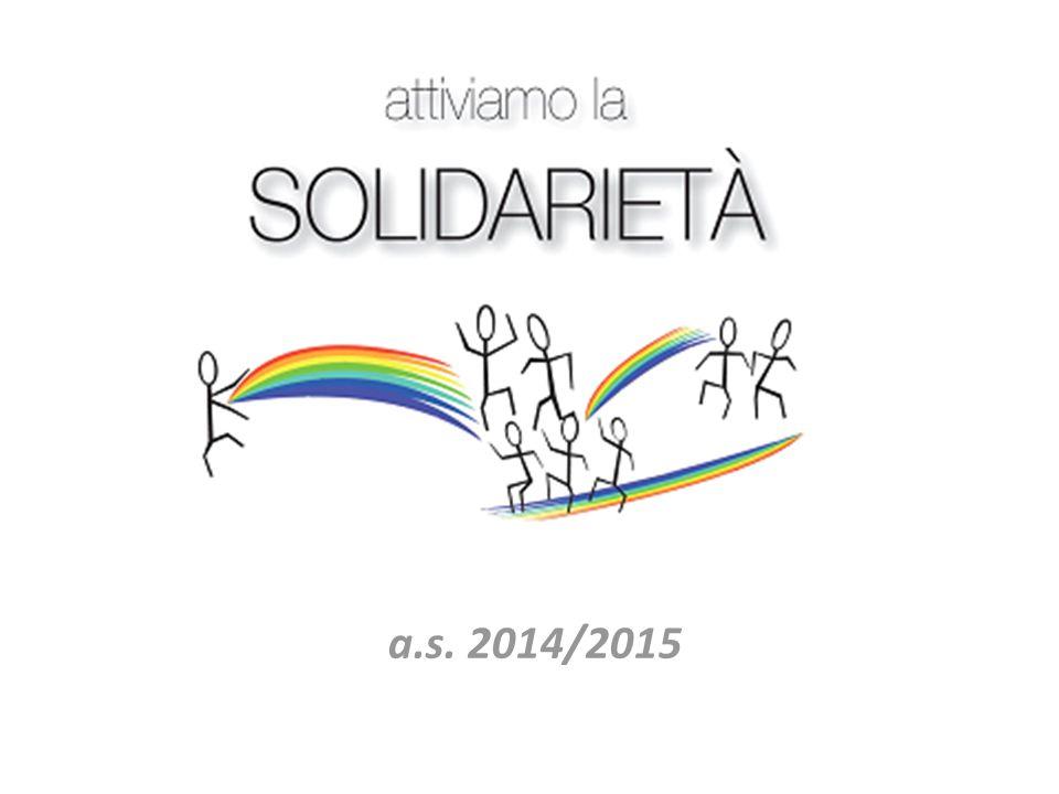 a.s. 2014/2015
