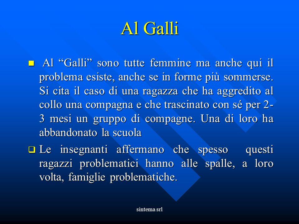 Al Galli