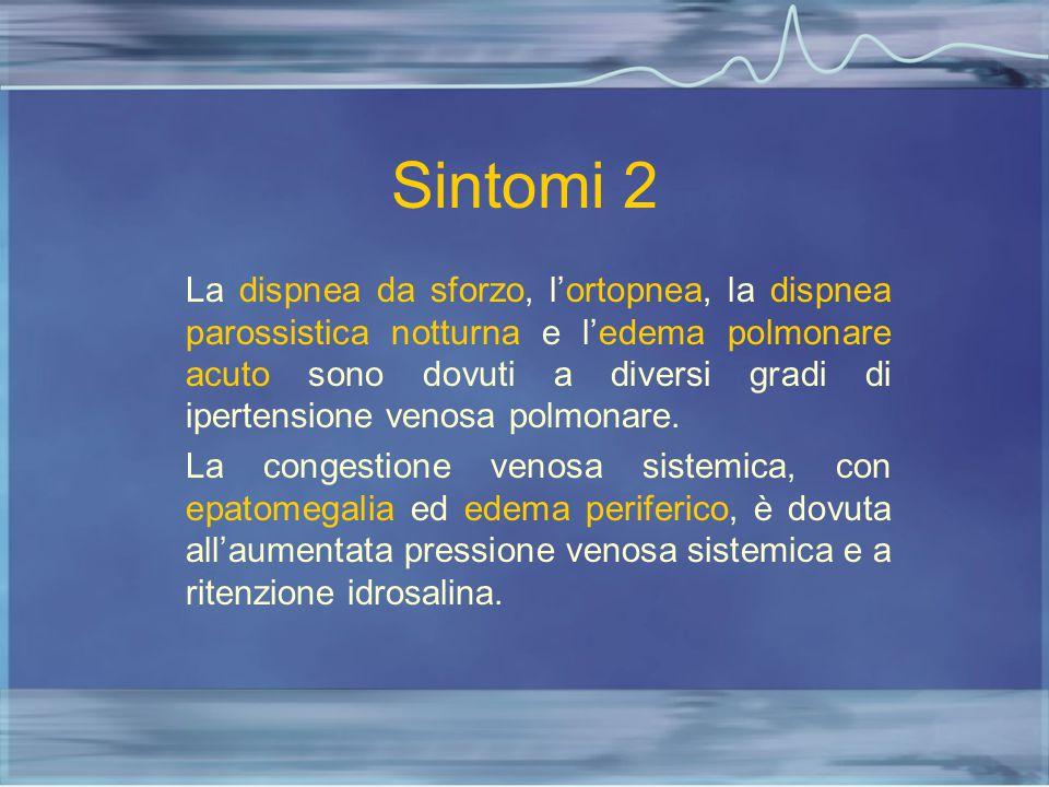 Sintomi 2
