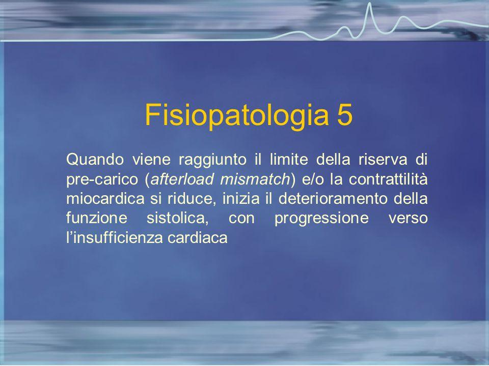 Fisiopatologia 5