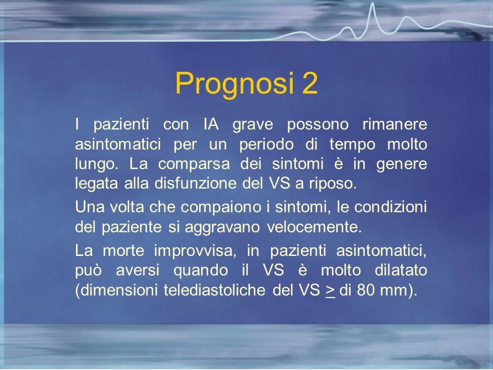 Prognosi 2