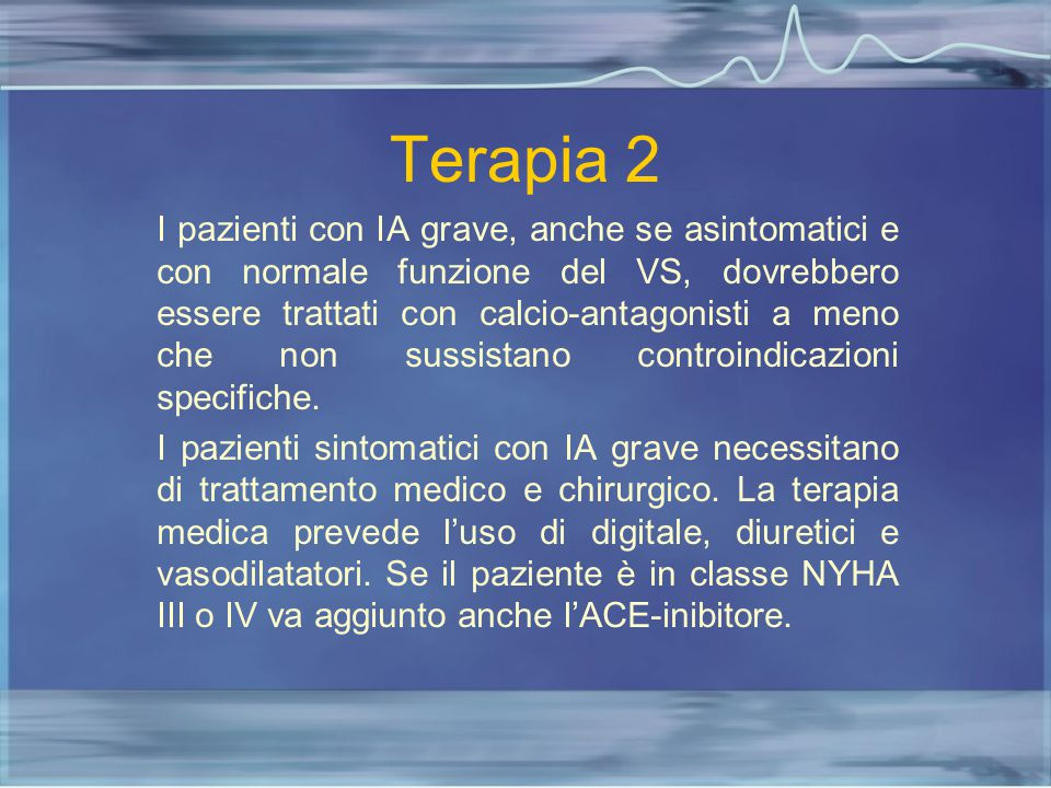 Terapia 2